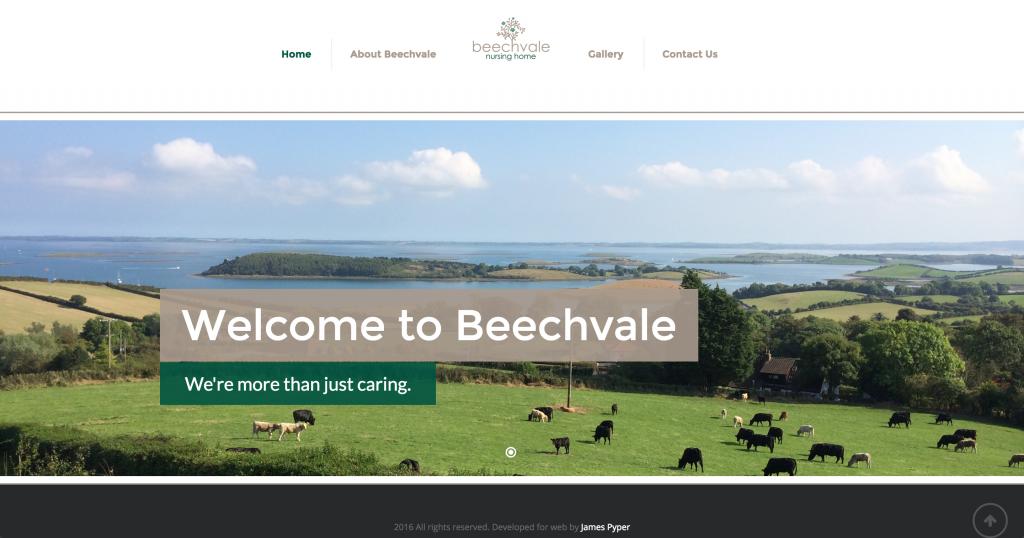 Beechvale